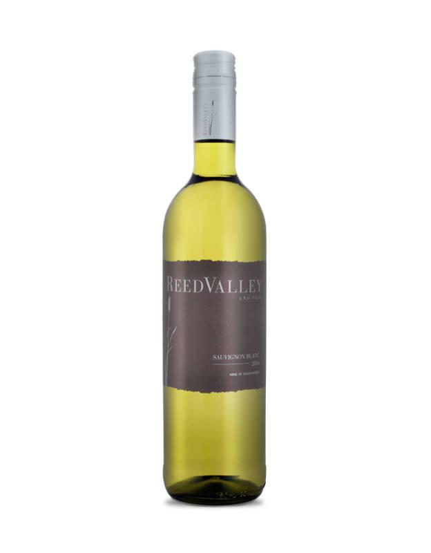 Reedvalley Sauvignon Blanc