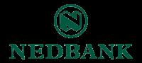 logo-nedbank