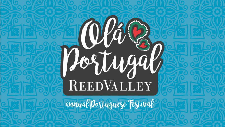 Olá Portugal! The Annual ReedValley Portugal Day Festival