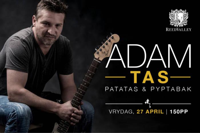 Adam Tas_Website-1