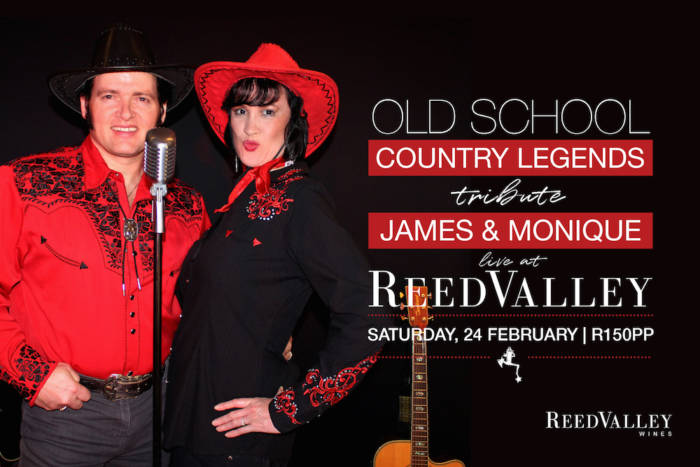 Old School Country Legends Tribute_Facebook Event2