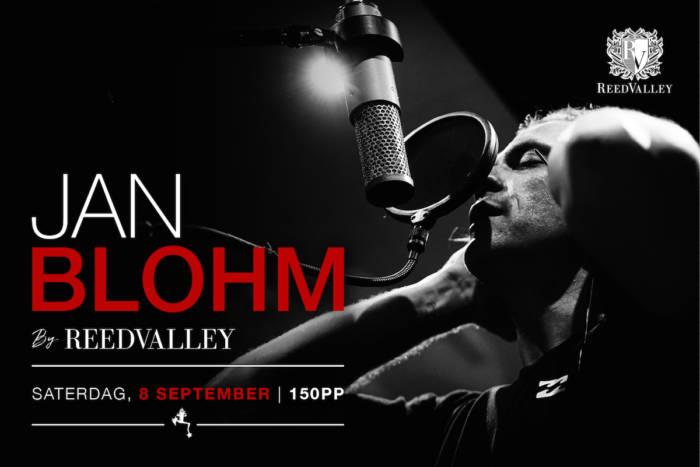 Jan Blohm_Website