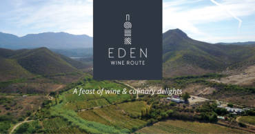 ReedValley proud to be part of the Eden Wine Route