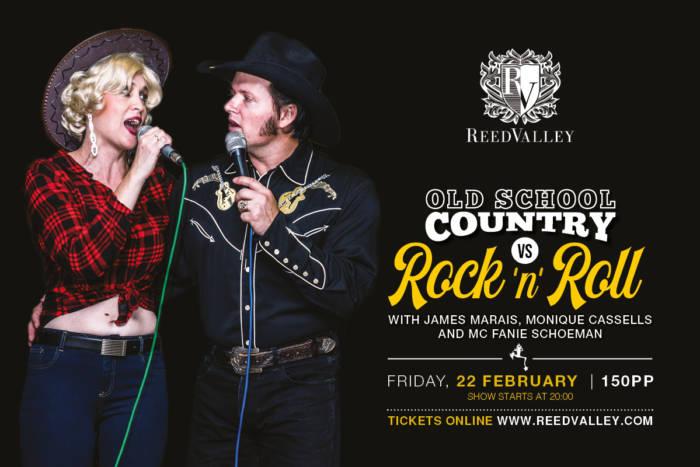 Old School Country vs Rock n Roll_web