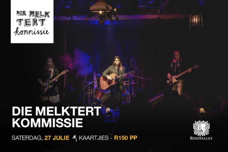 Die Melk Terte_Saturday, 27 July_Website