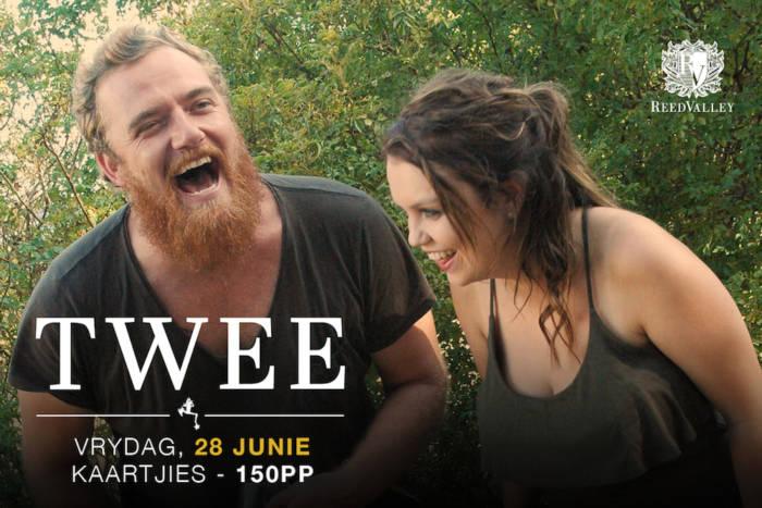 TWEE - Vrydag, 28 June_Website Event2