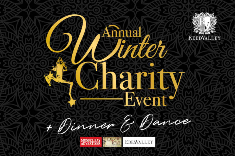 Winter Charity Ball_Saturday, 3 Augus_Website
