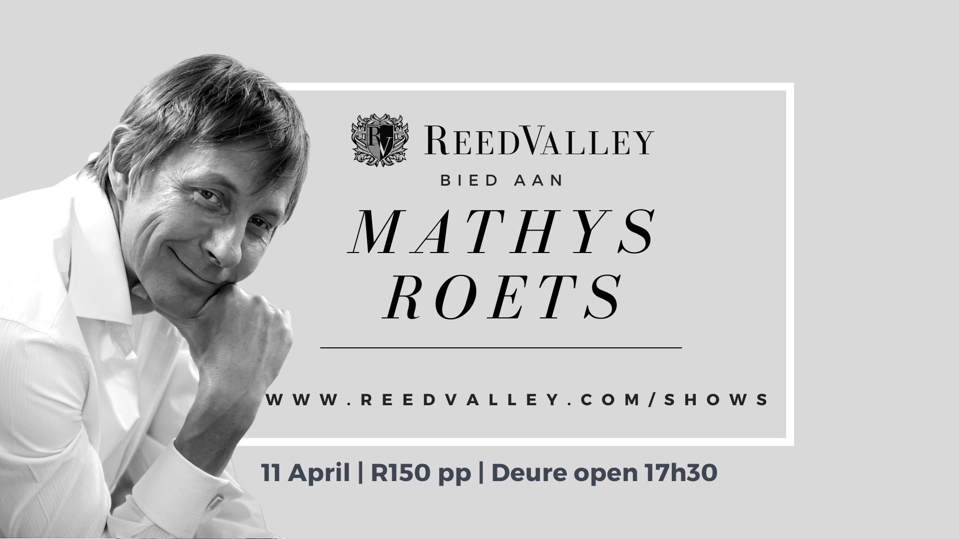 Mathys Roets (3)